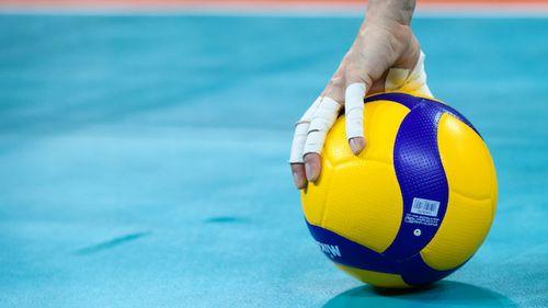 DVV-Handlungsempfehlung für Volleyball-Vereine