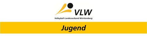 Staffeleinteilung Jugend-Großfeld 2021/2022