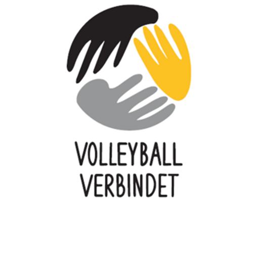 Volleyball verbindet | VLW-Integrationsturnier