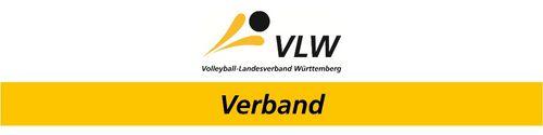 VLW beschließt vorzeitiges Ende des Spielbetriebs der laufenden Saison